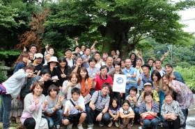 Facebok所沢会 所沢地域コミュニティ