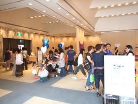 7/14(土) haha-katsuイベント プチ体験しましょw Vol.2