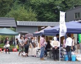10/14(日) haha-katsu プチ体験しましょw vol.3 写真レポート